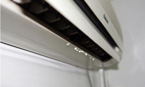Tổng hợp các sự cố máy lạnh bạn nhât định phải biết